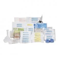Füllung Erste-Hilfe-Koffer - Industrie - Norm DIN 13169