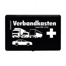 KFZ Verbandkasten - Norm DIN 13164