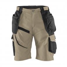 PRACTIQ Shorts