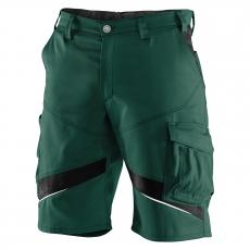 ACTIVIQ Shorts