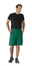 Plaline - Shorts - 2545