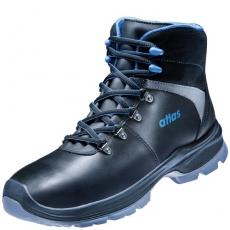 TX 84 - EN ISO 20345 - S2 - SRC - W12