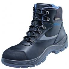 GTX 535 XP® - EN ISO 20345 - S3 - SRC - W12