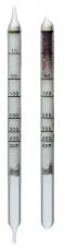 DrägerRöhrchen Xylol 10/a