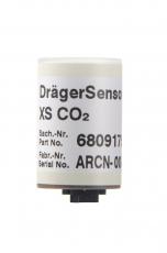 DrägerSensor XS EC CO2
