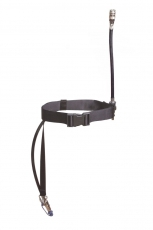 Dräger PAS AirPack Gürtelgarnitur