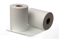 Druckerthermopapier 7 Jahre (5 Stck)