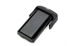 Batterie Pack