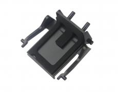Dichtungskassette X-am (X-dock)
