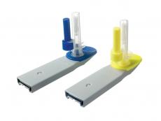 Dräger DrugTest 5000 Test-Kits