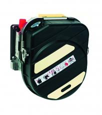 Dräger Oxy K 30 HW/HS Sauerstoff-Selbstretter