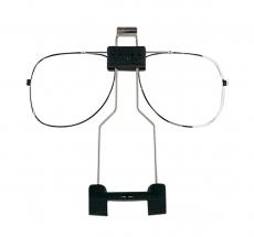 Dräger Maskenbrille PN