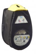 Dräger PARAT 4700 Industriefluchthaube