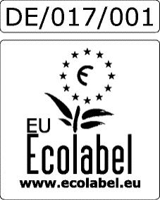 ESD uvex 1 x tended support 8512 Halbschuh EN ISO