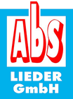 AbS Lieder Online Shop